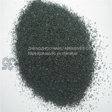 AFS25/30 Foundry Chromite Sand AFS25/30