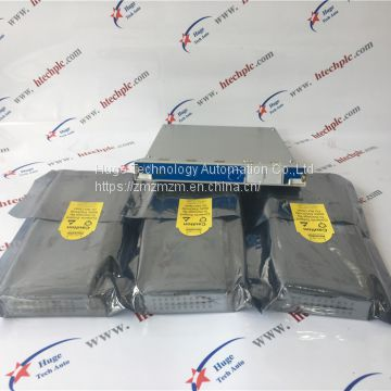 Bently Nevada 3500/22M  138607-01 new in sealed box  in stock
