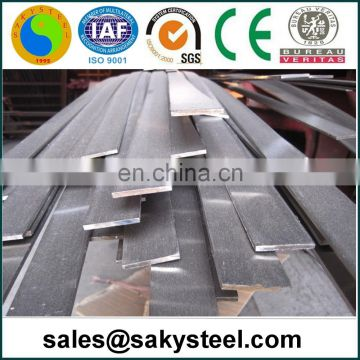 Stainless Steel Flat Bar 310S 1.4841 1.4845 1.4335 1.4466 1.4842 1.4845 Manufacturer!!!