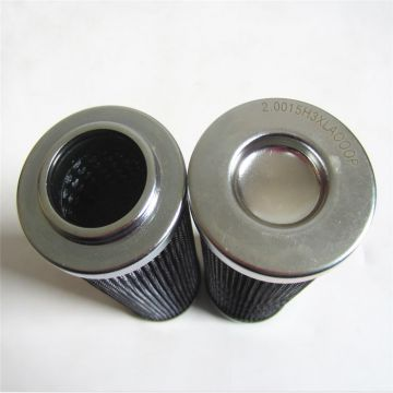 Industrial oil filter element 2.0015 H3XL A 00 0 P