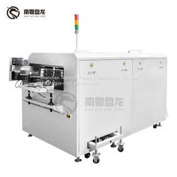 GUS Cost-effective SMT Automatic Wave Soldering Machine made in China