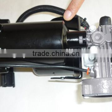 Air Suspension Compressor LR010376 for LR sport Discovery 3