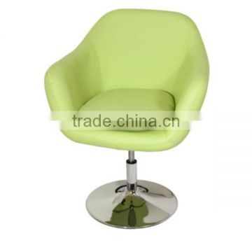 Modern furnitures hotel dining room chairs