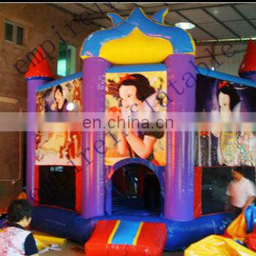 inflatable toys, inflatable party jumper, cheap bouncer d132