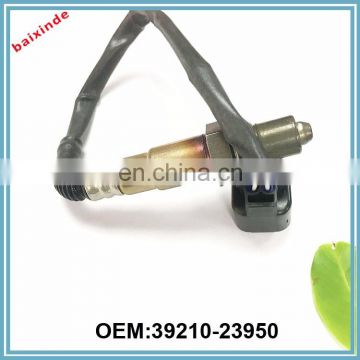 GENUINE OEM O2 Oxygen Sensor For Hyundai Elantra Kias Soul New 39210-23950
