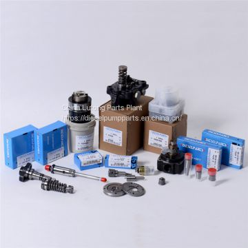 common rail engine parts control valve F00RJ00375 For Injector  0 445 120 006