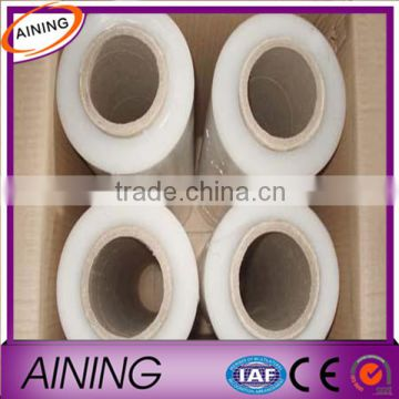 AINING Stretch Film Manufacturer