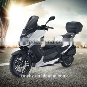 2016 new gas power scooter (T9-150)