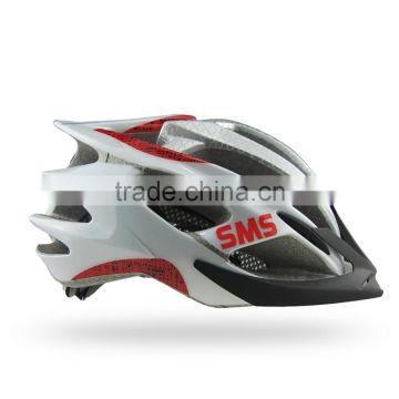 CORSA Road and MTB Type bicycle Helmet
