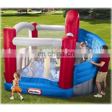 inflatable bouncers, inflatable toys, bouncers