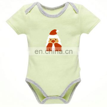 china baby wholesale summer newborn cotton baby clothes children's wear clothing