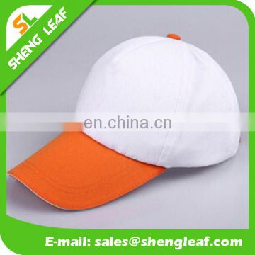 2016 good quality of wholesale baseball cap hats