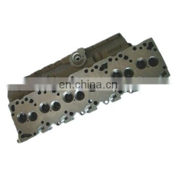 6BT Engine Cylinder Head 3966454