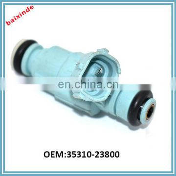 Auto Engine Fuel Injector Nozzle 35310-23800 3531023800