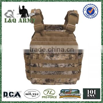 Tactical X-Lite Gen Plate Carrie Vest for Sale