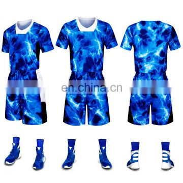 123d518401a workout team uniforms wholesale basketball jersey logo design of team  sports wear from China Suppliers - 158103038