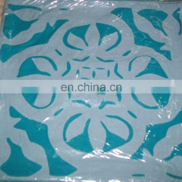 High Quality Printed Cushion Cover