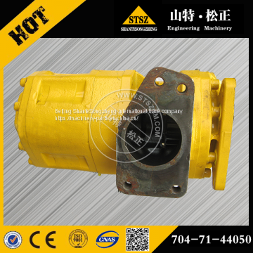 Komatsu D275 bulldozer parts 600-311-7132 600-311-7152 fuel filter