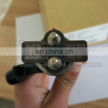 common rail injector 095000-6363,095000-6364, 095000-6366 for I S U Z U 4HK1/6HK1