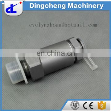 Limiting valve 1110010035 for diesel injector