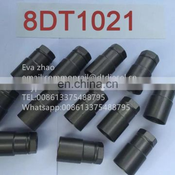 injector hats blowers TIGHT HAT FOR CR INJECTOR