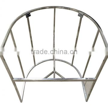 Customized Stainless steel metal chair frames steel tube sofa frames metal of sofa bed frames from China Suppliers - 142602884  sc 1 st  find quality and cheap products on China.cn & Customized Stainless steel metal chair frames steel tube sofa ...