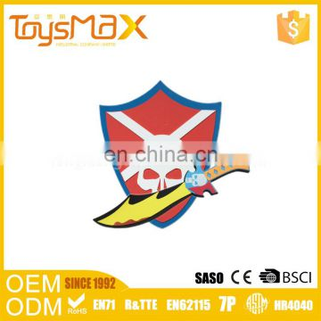 Wholesale weapon toy Foam Shield And Sword For Kids