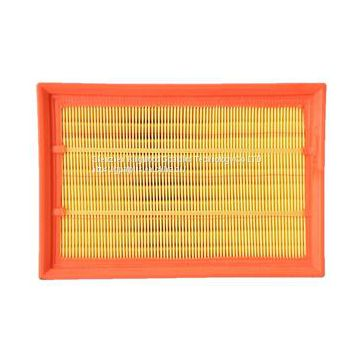 China Top Ten Manufacturer of auto oil filter air filter fuel filter cabin filter