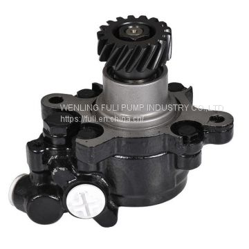 power steering pump for Hino 44310-2200