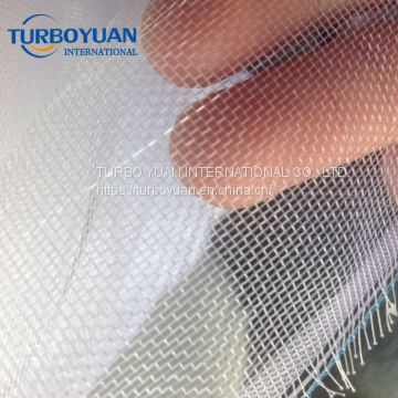 50 mesh farm insect hat netting for agriculture