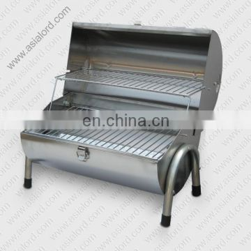 outdoor balcony bbq with low price