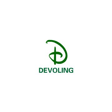 Devoling Industrial Co.,Limited