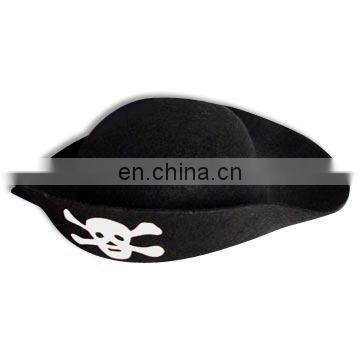 Pirate Costume Hat (MX-03)