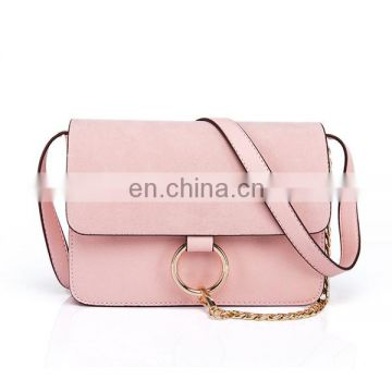 new business ideas europe 2012 s fashion pu tote lady bag couple backpack