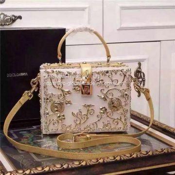 92d11746d2 Designer Handbags