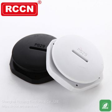 RCCN Screw Plug SP