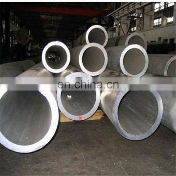 201 sch20 stm a312 stainless steel welded pipe price