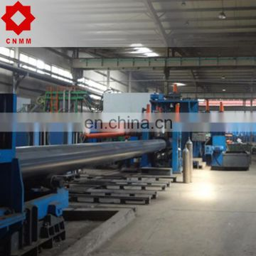 what is specification cold formed steel sections china manufacturer plain end erw black pipe with great price