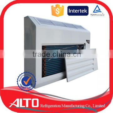 Pool Spa Dehumidifier Buy Alto D 042 High Quality Swimming Pool Use Wall Dehumidifier 220v Home Depot 4 2 Liter Per Hour On China Suppliers Mobile 117741567