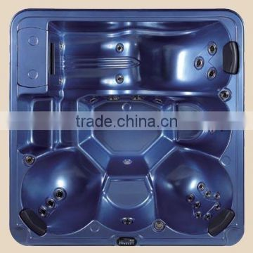 Mini walk in free standing porcelain wooden acrylic whirlpool sex bath tub bathtub with tv