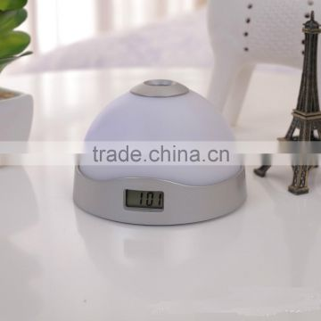 led color changing projection clock led clock projection clock alarm clock led projection clock