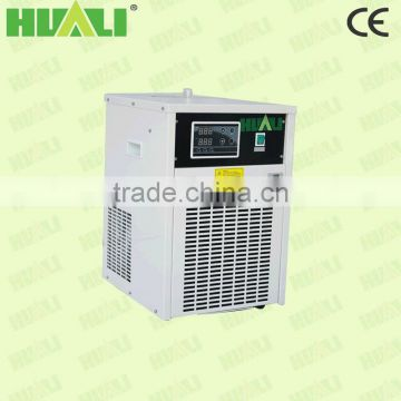 CE Water chiller for Laser Machine