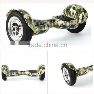 Promotion seasonal 10 inch electric hoverboard for wholesale
