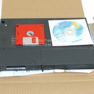 Siemens spare part large in stock  6SL3040-1MA00-0AA0 6SL3350-6TK00-0EA0