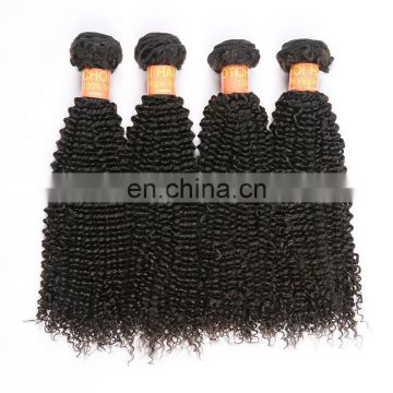 Mongolian Kinky Curly Hair Weave 4a Factory Price Superior Quality Virgin Mongolian Hair New Arrival Mongolian Hair