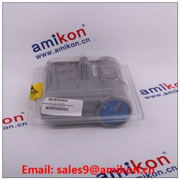 Honeywell TDC3000 4DP7APXIO211 | PWA I/O of Honeywell DCS System from China Suppliers - 159743531