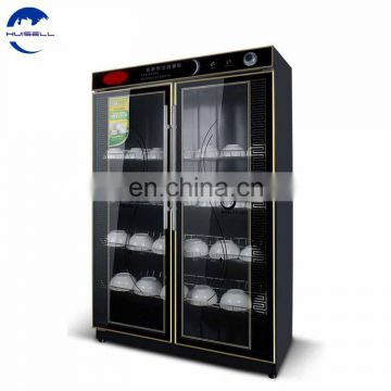 1200-1500 pairs Chopsticks Disinfection cabinet Machine electric boiling sterilizer