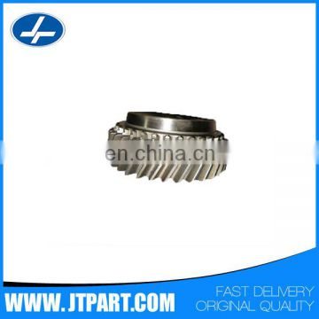 XC1R7M006AA for Transit genuine parts gear
