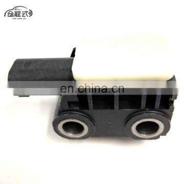 6988143 NR20 Car Front Impact Sensor for BMW E90 335i 335xi