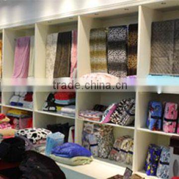 Company profile - Changshu Baoshen Trading Co , Ltd